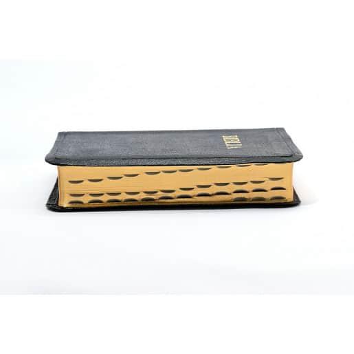 biblie mica lux