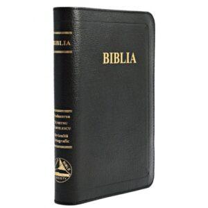 biblie mica