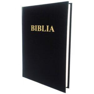 biblie mare