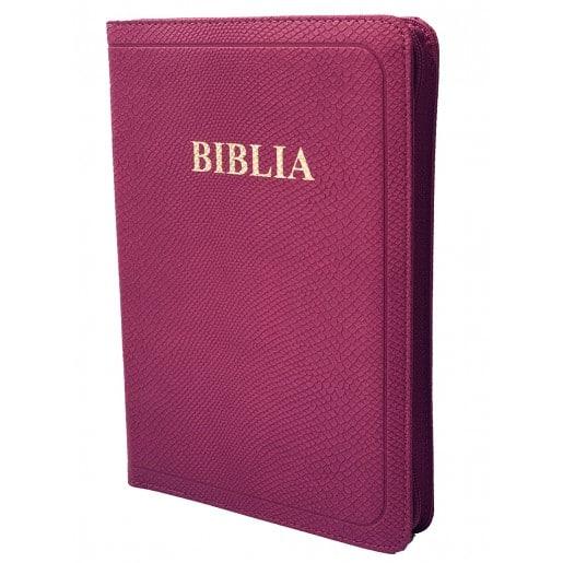 biblie medie lux
